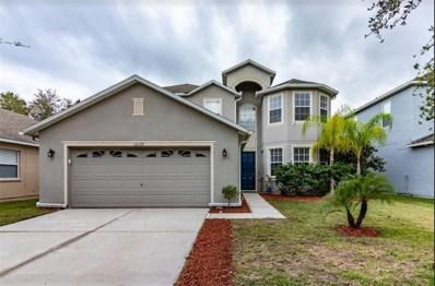 10537 Coral Key Avenue, Tampa, FL 33647 - #: T3200847