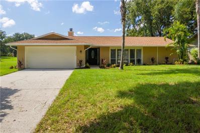 15324 Winding Creek Drive, Tampa, FL 33613 - #: T3200891