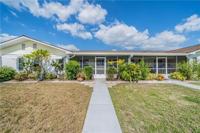 212 S Pebble Beach Boulevard, Sun City Center, FL 33573 - #: T3200955