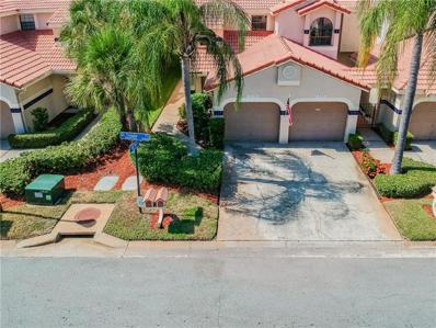 10486 Saint Tropez Place UNIT 201, Tampa, FL 33615 - #: T3201183