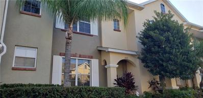14155 Stilton Street, Tampa, FL 33626 - MLS#: T3201264