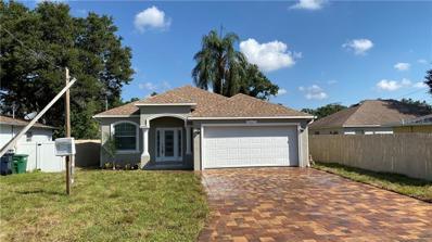 1701 W Norfolk Street, Tampa, FL 33604 - MLS#: T3201477