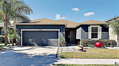 11151 Running Pine Drive, Riverview, FL 33569 - MLS#: T3201524