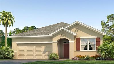 9254 Watolla Drive, Thonotosassa, FL 33592 - MLS#: T3201592