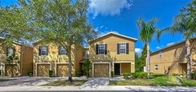 8416 Edgewater Place Boulevard, Tampa, FL 33615 - MLS#: T3201789