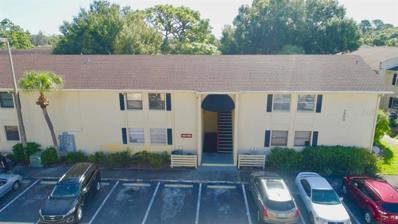 7627 Dolonita Drive, Tampa, FL 33615 - MLS#: T3201878
