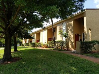 4311 La Vera Court, Tampa, FL 33611 - MLS#: T3201976