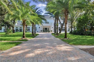 901 Palacio De Avila, Tampa, FL 33613 - #: T3202012