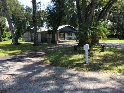 402 Faithway Drive, Seffner, FL 33584 - #: T3202199