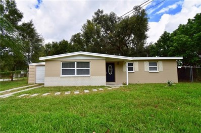 104 Cedar Avenue, Seffner, FL 33584 - #: T3202298