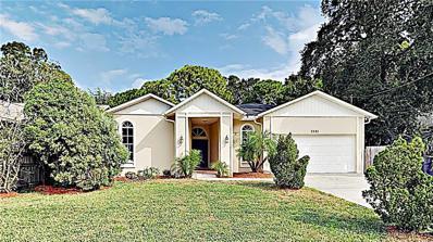 7331 Winchester Drive, Tampa, FL 33615 - MLS#: T3202308