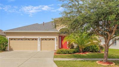 20016 Oakflower Avenue, Tampa, FL 33647 - MLS#: T3202503