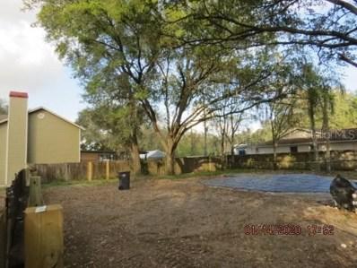 1810 Craven Drive, Seffner, FL 33584 - #: T3202588