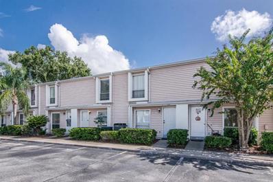 11917 Cypress Hill Circle, Tampa, FL 33626 - MLS#: T3203110