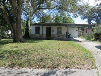 3007 Chipco Street, Tampa, FL 33605 - MLS#: T3203238