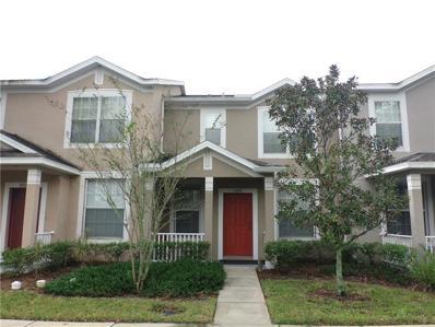 1555 Blue Magnolia Road, Brandon, FL 33510 - #: T3203489