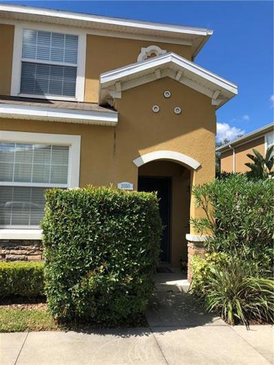 2050 Greenwood Valley Drive, Plant City, FL 33563 - #: T3203578