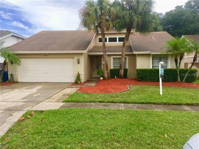 13313 Kearney Way, Tampa, FL 33626 - MLS#: T3203735