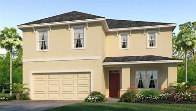 9250 Watolla Drive, Thonotosassa, FL 33592 - MLS#: T3204129