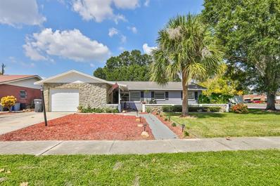 6401 Oakdell Drive, Tampa, FL 33634 - MLS#: T3204214