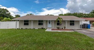 9044 Arndale Circle, Tampa, FL 33615 - MLS#: T3204369