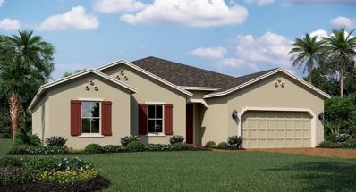 1714 Lake Sims Parkway, Ocoee, FL 34761 - MLS#: T3204803