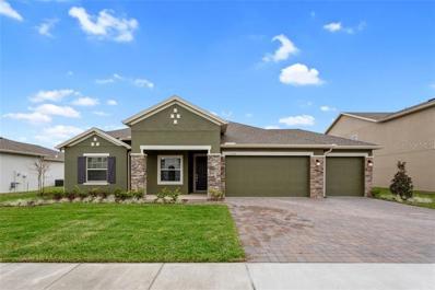 1730 Lake Sims Parkway, Ocoee, FL 34761 - MLS#: T3204806