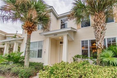 12221 Country White Circle, Tampa, FL 33635 - #: T3204852