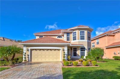 10915 Cory Lake Drive, Tampa, FL 33647 - #: T3204860