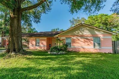 503 W 128TH Avenue, Tampa, FL 33612 - MLS#: T3204994