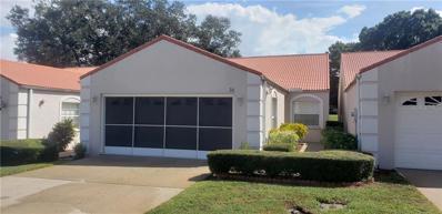 733 Carpenters Way UNIT 32, Lakeland, FL 33809 - #: T3205216
