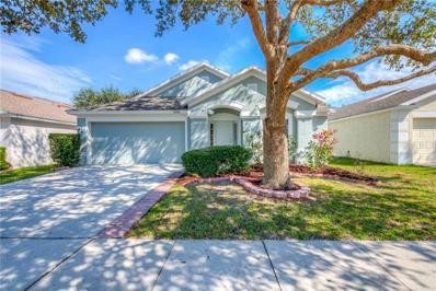 12440 Midpointe Drive, Riverview, FL 33569 - #: T3205270