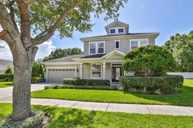 6410 Sea Lavender Lane, Tampa, FL 33625 - #: T3205374