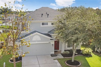 18209 Sandy Pointe Drive, Tampa, FL 33647 - MLS#: T3205557