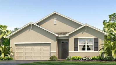 9240 Watolla Drive, Thonotosassa, FL 33592 - MLS#: T3205567