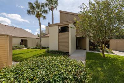 4126 Pinelake Lane UNIT 202, Tampa, FL 33618 - MLS#: T3205696