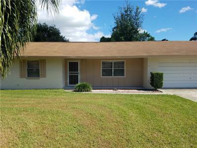907 Ridgeland Lane, Valrico, FL 33594 - #: T3205972