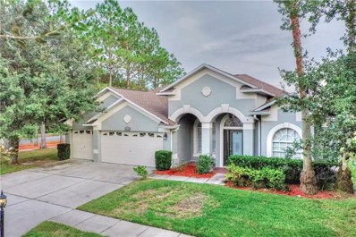 18125 Kara Court, Tampa, FL 33647 - MLS#: T3206320