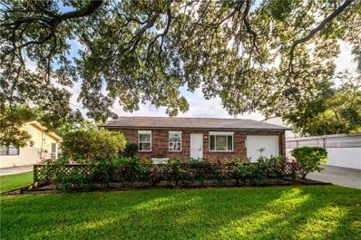 2132 W Hanna Avenue, Tampa, FL 33604 - MLS#: T3206405