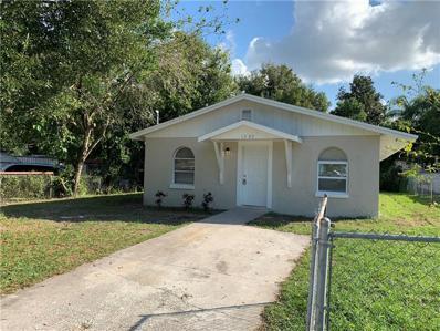 1303 E 99TH Avenue, Tampa, FL 33612 - MLS#: T3206757