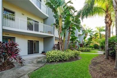 5506 S MacDill Avenue, Tampa, FL 33611 - #: T3207060