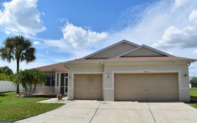 11032 Stone Branch Drive, Riverview, FL 33569 - MLS#: T3207080
