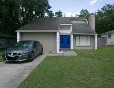 5108 Whiteway Dr, Tampa, FL 33617 - MLS#: T3207370