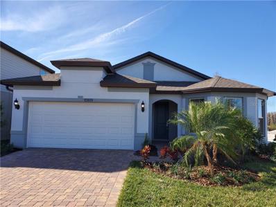 10819 Rolling Moss Rd., Tampa, FL 33647 - MLS#: T3207389