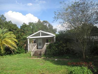 12513 Waltham Avenue, Tampa, FL 33624 - MLS#: T3207448