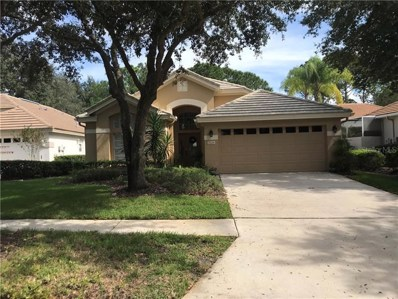 17604 Nathans Drive, Tampa, FL 33647 - MLS#: T3207458