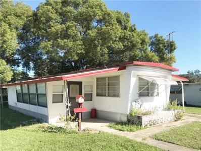 37415 Hammond Drive, Zephyrhills, FL 33541 - #: T3207846