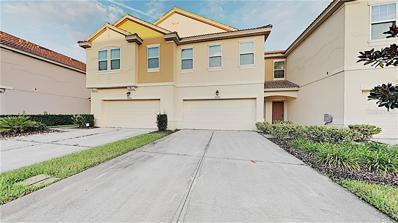 9213 Shepton Street, Orlando, FL 32825 - MLS#: T3208483
