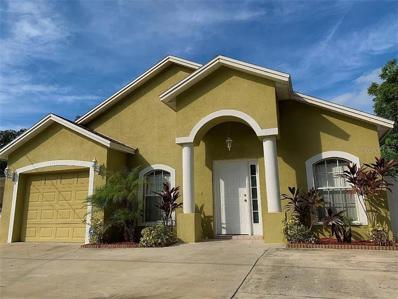 3115 W Wilder Avenue, Tampa, FL 33614 - MLS#: T3208549