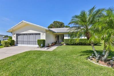 1625 Byrnedale Court, Palm Harbor, FL 34684 - #: T3208668